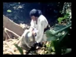 film rhoma irama full movie tabir kepalsuan rhoma irama jaka swara full movie youtube