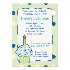 boy birthday invitations all pets cherished