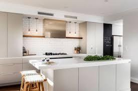 Pro Kitchens Design 43 Scandinavian Kitchen Designs Plans 50 Modern Scandinavian