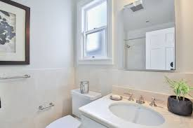 Bathroom Fixtures Dallas by 100 Kitchen Sinks Dallas Lovely Kitchen Countertops White