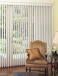 How Much For Vertical Blinds Vertical Blinds Blindster Com