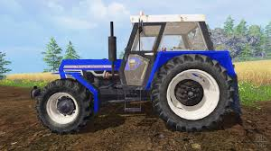 16045 for farming simulator 2015