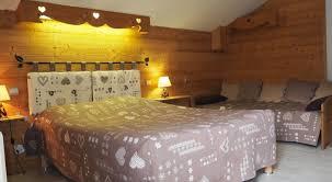 chambre hote haute savoie location vacances chambre d hôtes gîtes au pré à thones en haute