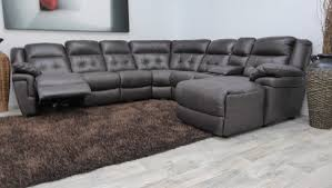 Big Lots Chaise Lounge Big Lots Sofas Full Size Of Sofabig Lots Sofa Bed Big Lots Sofa
