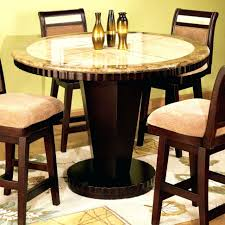 handmade round dining tables dining room good reclaimed wood