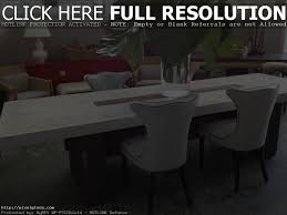 door stone dining table marquesas pc outdoor dining set tortuga emejing stone dining room table ideas travella co outdoor top tables suma cast mecox gardens