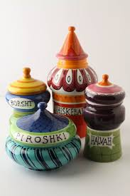 89 best cookie jars images on pinterest vintage cookie jars