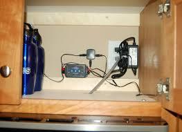 hardwired under cabinet puck lighting 12v led puck lights hardwired under cabinet lighting under cabinet