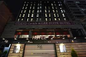 r lee suite hotel ganseok incheon south korea booking com