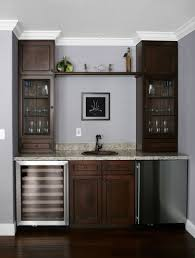 standard depth on kitchen cabinets planning a bar visit a real one and take notes
