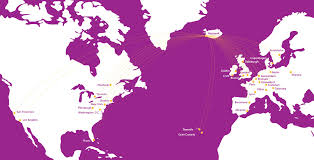 Norwegian Air Shuttle Route Map by Iceland Road Trip Upgrade Your Rental Car Downgrade Your Hotel