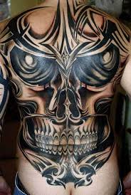 Best Back Tattoos For Guys Collection Of 25 Big Aztec On Back For Guys