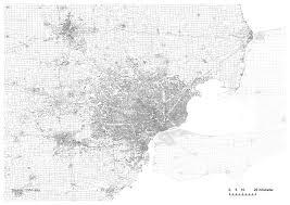 si e social nord pas de calais transforming city regions home