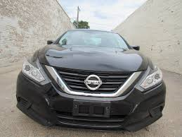 nissan altima for sale under 7000 nissan altima for sale kingdom chevy