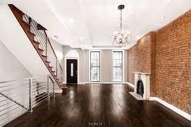 designer homes for sale brooklyn homes for sale in bed stuy brownstoner