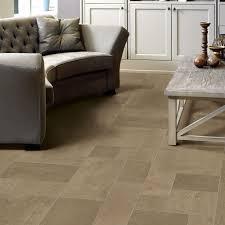Laminate Flooring Ideas For Living Room Flooring Inspiring Quick Step Laminate For Living Room Design