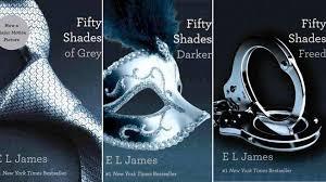 fifty shades of grey christian grey is back in u0027fifty shades u0027 book u0027grey u0027 today com