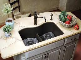 black kitchen sink faucets black kitchen sink faucet cheapest nicest and largest with