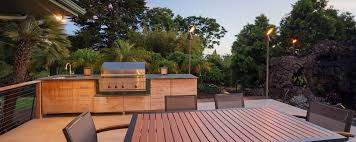Outdoor Entertainment - outdoor entertainment awesome audio video solutions