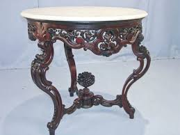 Foyer Accent Table Round Foyer Tables Contemporary Boundless Table Ideas