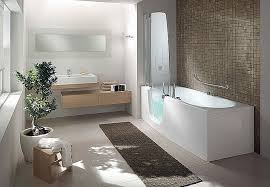 Floor Plans For Bathrooms With Walk In Shower The Bathroom The Most Dangerous Room In The Home For The Elderly