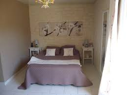 chambre de 9m2 chambre 9m2 avec placard une calcul minimum anglais decoration plan
