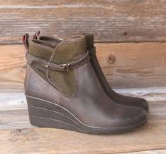 s ugg australia brown emalie boots 429 best ugg australia images on uk 5 wedge boots and