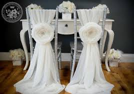 Chair Cover Sashes Wedding Ideas Chair Sash 2 Weddbook