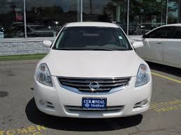 nissan altima usb port location 2011 nissan altima in massachusetts for sale 82 used cars from