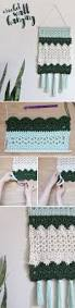 Home Made Decoration Piece Online Home Made Decoration Piece For by Best 25 Crochet Wall Hangings Ideas On Pinterest Wall Hangings