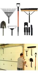 garden tool sets 118867 apollo garden tool kit gardening