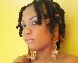 locs hairstyles for women loc hairstyles archive black women natural hairstyles