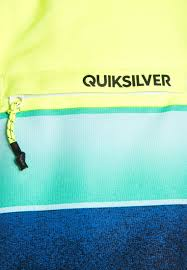 Safety Clothing Near Me Kids Shorts U0026 Trousers Quiksilver Everyday Sunset Swimming