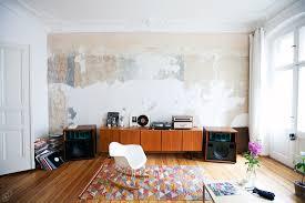 your no 1 source for architecture u0026 interior design news part 42
