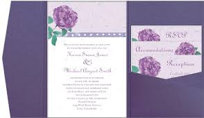 vistaprint wedding invitations vistaprint and pocketfold envelopes hayley s wedding tips 101