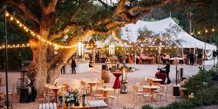 paso robles wedding venues compare prices for top 907 wedding venues in paso robles ca
