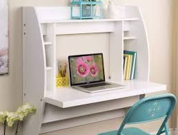computer desk in living room ideas desk awesome desk for small room small study room ideas google
