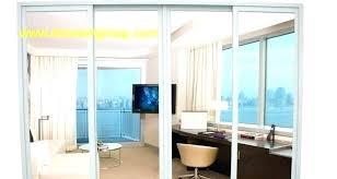 interior door prices home depot sliding patio door installation interior door installation cost home