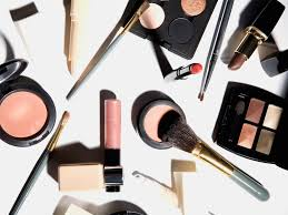 Make Up top tips to save on amazing make up looks beautystat