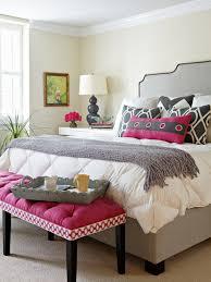 idee decoration chambre adulte 1001 conseils et idées pour une chambre en et gris sublime