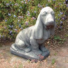 large garden ornaments beautify your home margarite gardens