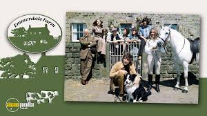 emmerdale season series dvd emmerdale farm 1972 1973 tv series cinemaparadiso co uk