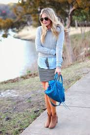 20 style tips on how to wear ankle boots ideas gurl com