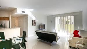 apartment pelican suites in coral gables miami fl booking com