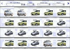 hyundai accent parts catalog hyundai spare parts catalog cars catalogues