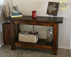 Console Entry Table 15 Ideas Of Entryway Table Furniture