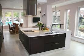 best modern oversized kitchen islands design d90ab 17582