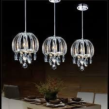 contemporary pendant lights for kitchen island aliexpress com buy modern pendant l kitchen pendant