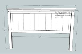 fancy width of full size headboard 65 for headboard ideas with
