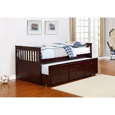 Bedroom Bed Furniture by Rent To Own Kids Furniture Kids Beds Rentacenter Com